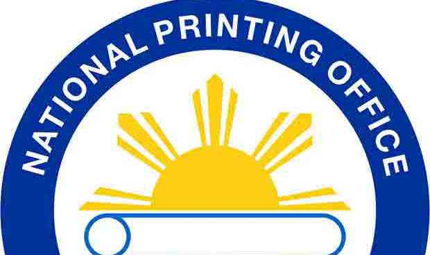 NPO officials face raps over anomalous P74M printing deal