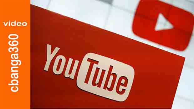Youtube punishes small creators with the axe of demonetization