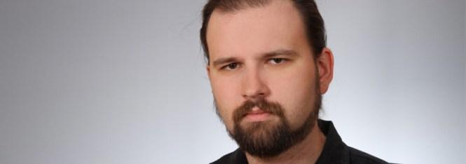 Jakub Zawila-Niedzwiecki