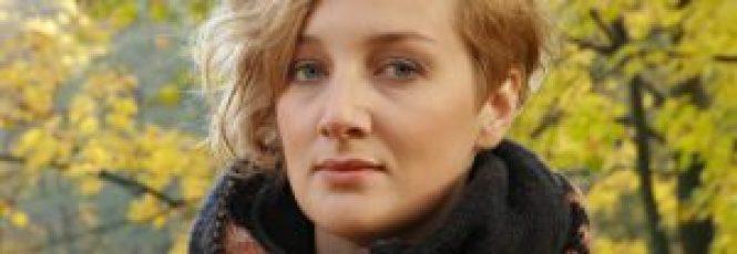 Katarzyna Chludzińska