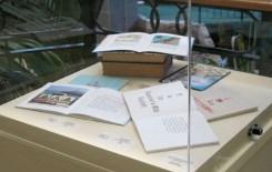 bookish-exhibition-1