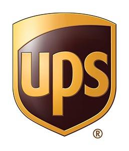 cbc Logistics GmbH nderungen im UPS Versand