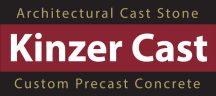 Architectural-Precast-Concrete-banding