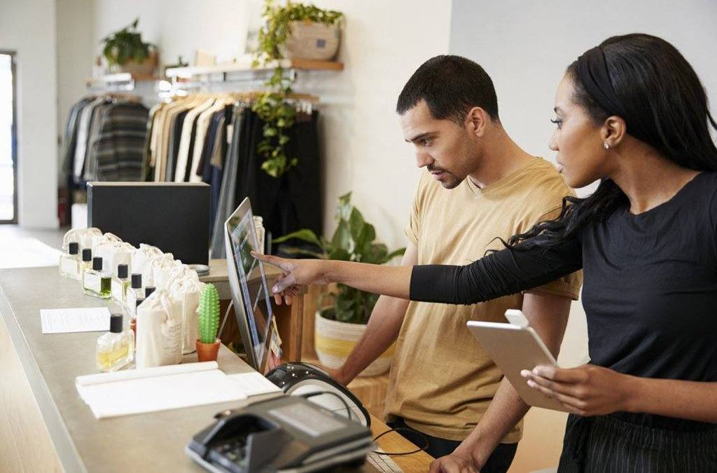 4 Retail Real Estate Predictions for 2019 and the Future
