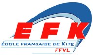 Ecole Francaise de Kitesurf