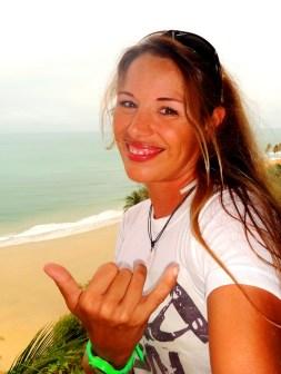 Brazil : Lagoinha V