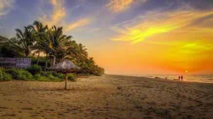 peru_mancora_kitesurf_sunset_wildK_kiteworld_2016
