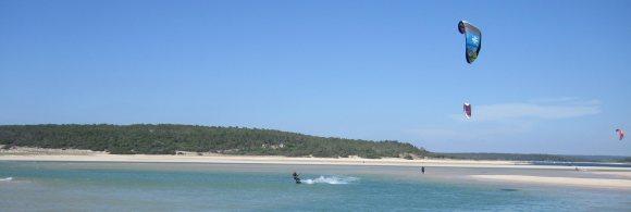 cbcm-caparica-lisbon_portugal-laguna_jpg