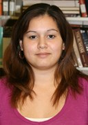 Desiree' Ortiz