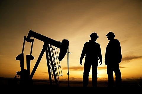 smcenergy oil pic2