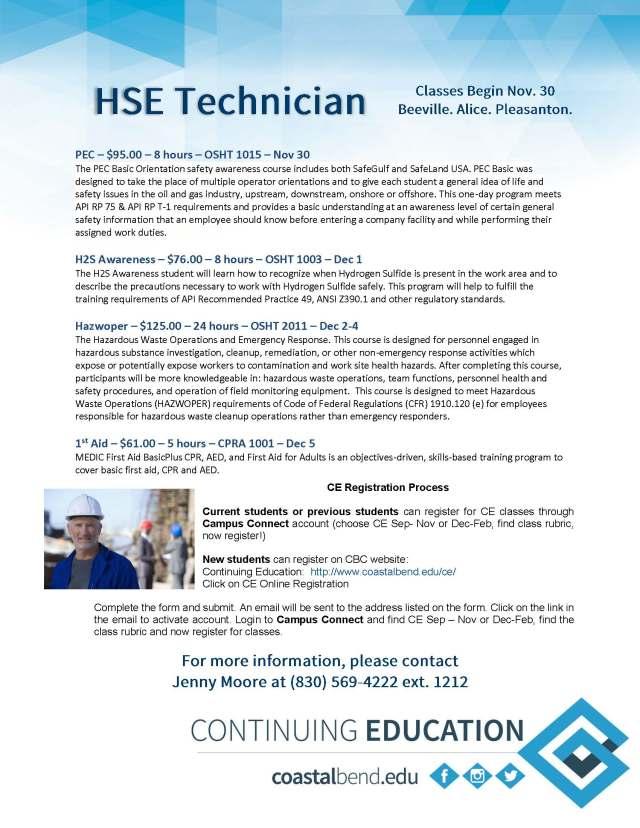 TWC HSE Tech.jpg