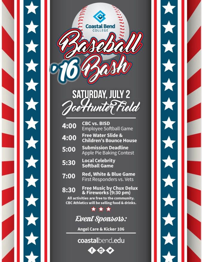 CBC-Baseball-Bash-Flyer-2016-WP