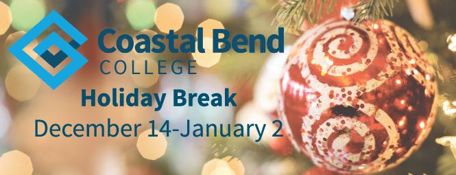 holiday-break-banner-2016