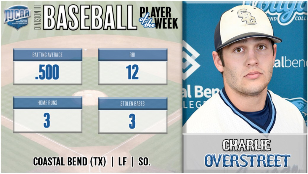 Overstreet Player of the Week copy.jpg
