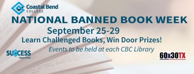 bannedbookbanner.jpg