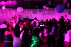 2014_Leavers_Dance_0038