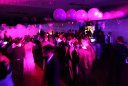 2014_Leavers_Dance_0066