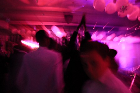 2014_Leavers_Dance_0078
