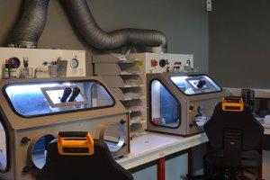 microscopes-laboratoire-analyse-amiante-cbconseil