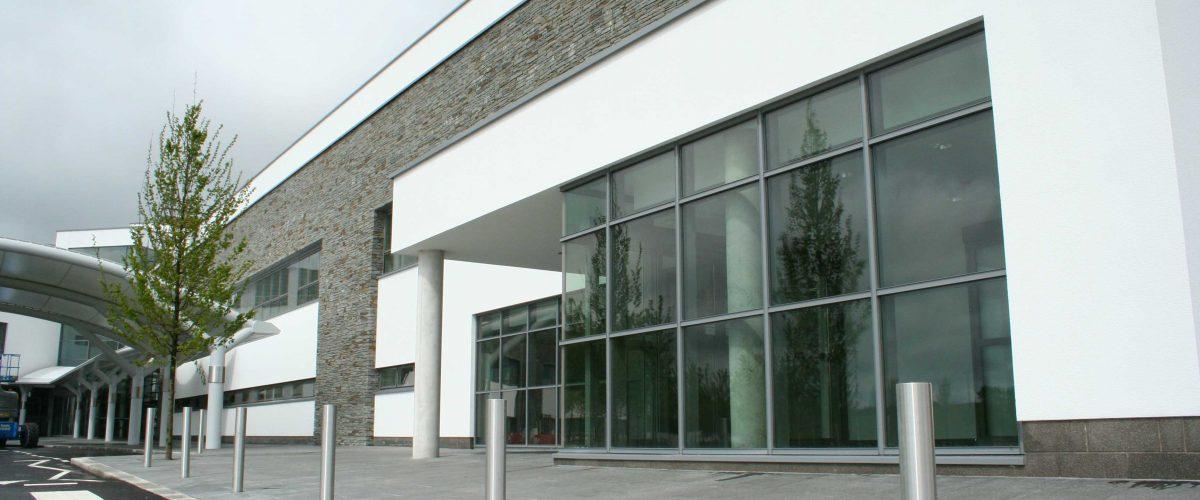 Downe Hospital 190