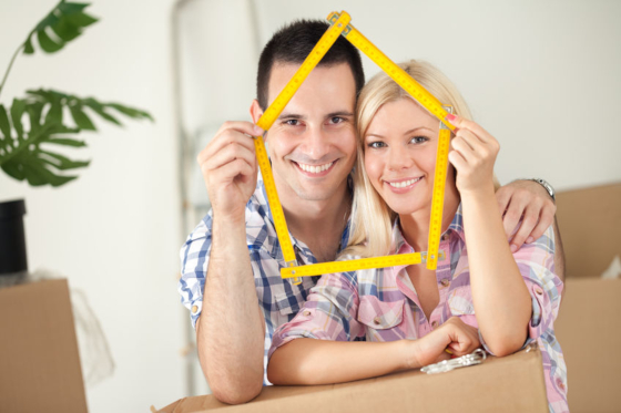 "New ""First Home Fund"" to help first time buyers"