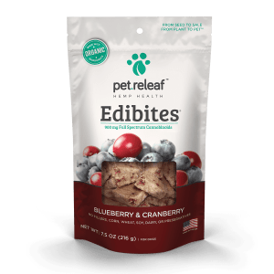 CBD, Hemp Oil, Blueberry & Cranberry, Dog Treats, Pet Treats, CBD Dog Treats, CBD Pet Treats, Hemp Oil Dog Treats, Hemp Oil Pet Treats.