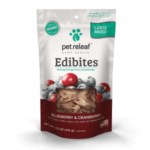 CBD, Hemp Oil, Blueberry & Cranberry, Dog Treats, Pet Treats, CBD Dog Treats, CBD Pet Treats, Hemp Oil Dog Treats, Hemp Oil Pet Treats, Large Breed.