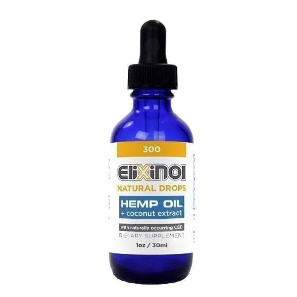 cbd, hemp oil, tincture, natural, cbd hemp oil, cbd tincture, cbd natural, cbd hemp oil tincture natural, hemp oil tincture, hemp oil natural, hemp oil tincture natural, 300mg, 300 mg