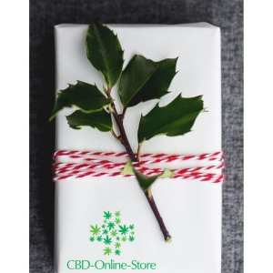 gift certificate, store credit, cbd online store, cbd-online-store