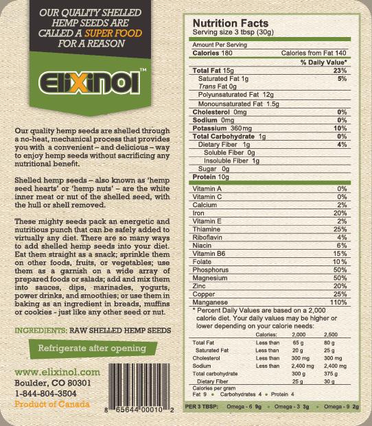 hemp, hemp seeds, whole-food, organic, organic hemp seeds, vegan, vegan hemp seeds, keto, plant protein, essential fatty acids, essential amino acids, omega 3, omega 6