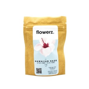 cbd hemp flower, hemp flower, cbd flower, cbd nugs, hemp nugs, cbd hemp nugs, cbd flower nugs, flowerz, Hawaiian haze