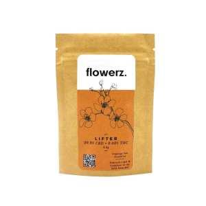 cbd hemp flower, hemp flower, cbd flower, cbd nugs, hemp nugs, cbd hemp nugs, cbd flower nugs, flowerz, lifter