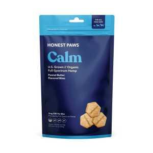 cbd dog treats, cbd dog treats for anxiety, cbd dog treats for pain, cbd dog treats for joint pain, honest paws, calming cbd dog treats, cbd dog bites