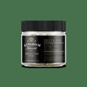 delta 8 bud, delta 8 hemp flower, d8 buds, d8 hemp flower, oliver's harvest, delta 8 buds