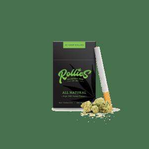cbd cigarettes, cbd flower cigarettes, cbd smokes, hemp cigarettes, hemp flower cigarettes, hemp smokes, natural, premium hemp smokes, rollies