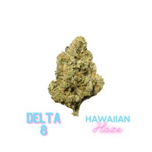 delta 8 bud, delta 8 hemp flower, d8 buds, d8 hemp flower, flowerz, delta 8 buds, hawaiian haze