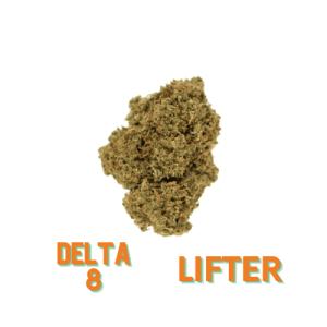 delta 8 bud, delta 8 hemp flower, d8 buds, d8 hemp flower, flowerz, delta 8 buds, lifter