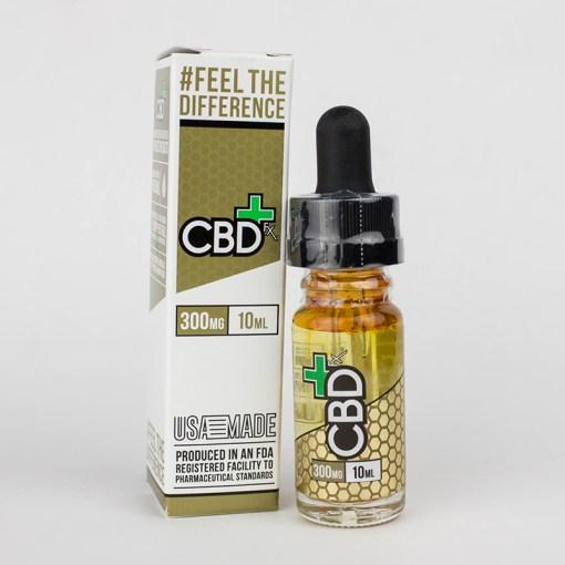 cbd vape additive