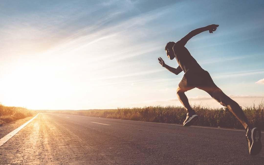 CBD dans le sport : Performance et récupération