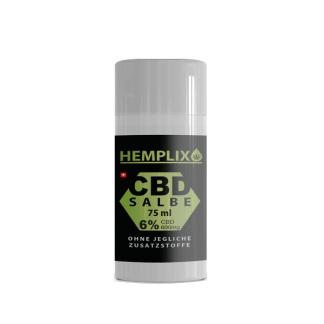 cbd-shop-cbd-salbe-hemplix75