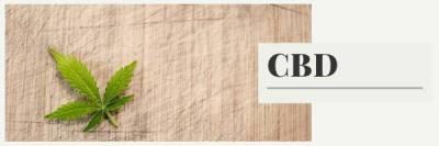 CBD Shop - CBD Öl und CBD Blüten 100% SwissMade 1