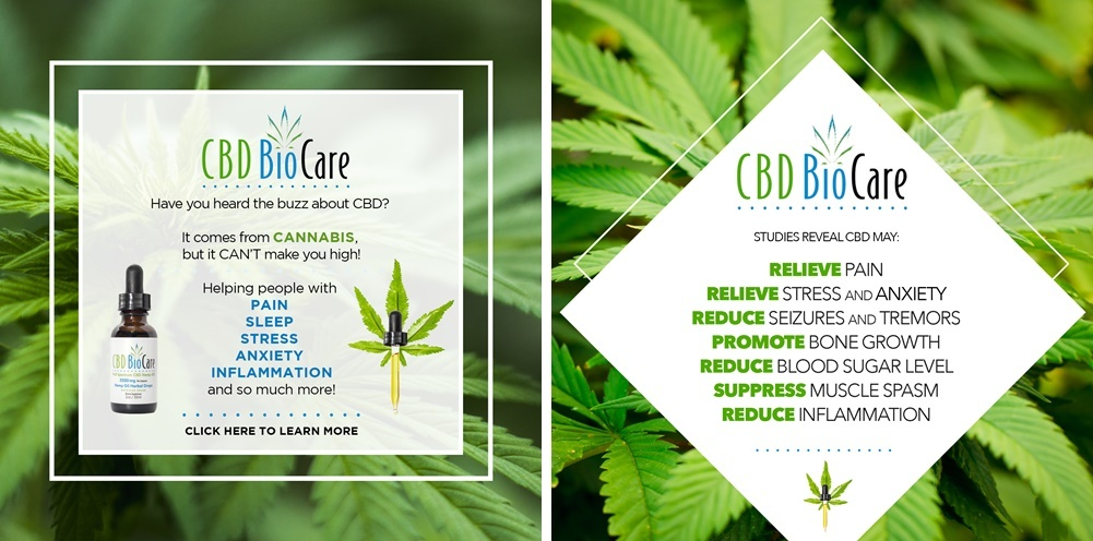 CBD BUYERS CLUB