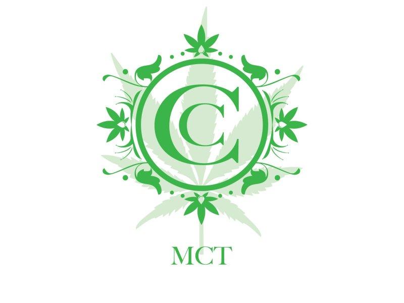 ACEITE DE CBD BASE MCT