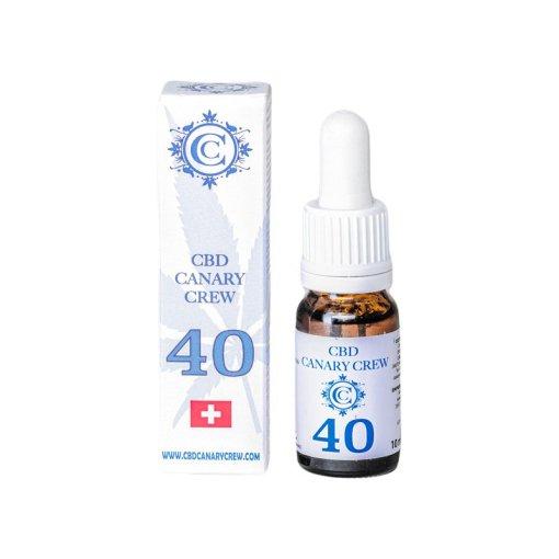 Olio-cbd-full-spectrum-40-%