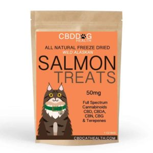 CBD Cat Health CBD Dog Health Treats