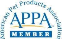 APPA-Membership-iFamCare