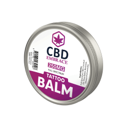 cbd-embrace-full-spectrum-tattoo-balm-250mg