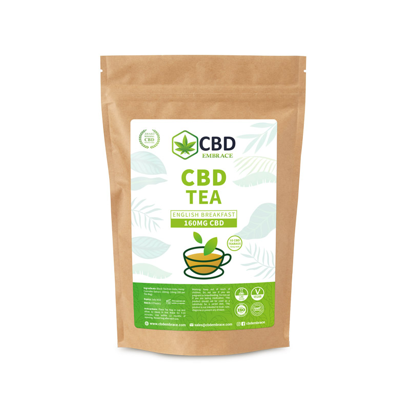 CBD-Tea-UK-Edibles-cbd-uk
