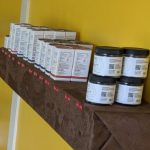 Joy Organics (THC FREE) Broad Spec