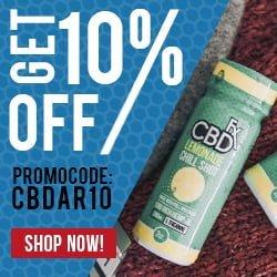 CBDfx.com